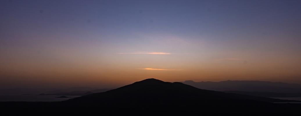 96 Arba Minch - Nechisar National park