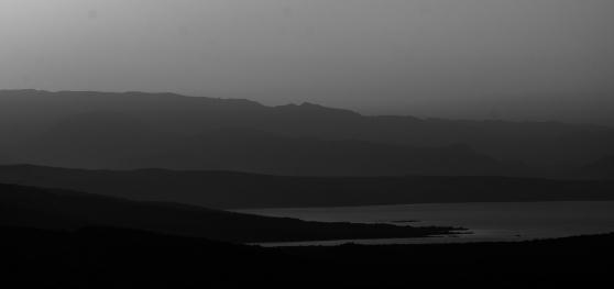 98 Arba Minch - Nechisar National park