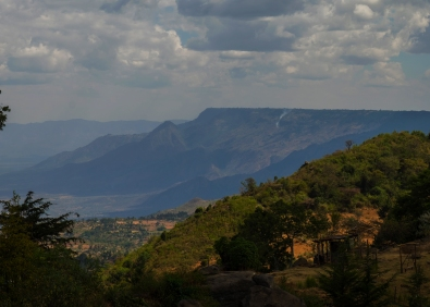 46 Kerio valley