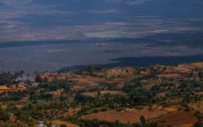 48 kerio valley