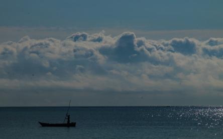 74 barca a diani beach