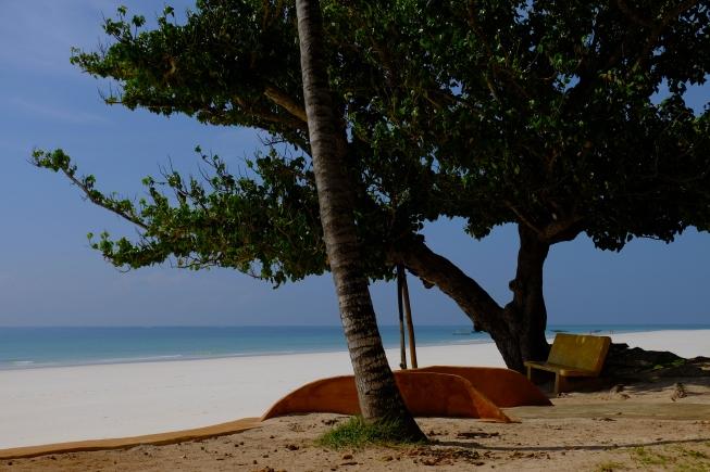 87 galu beach